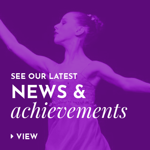 See our latest news and achievements